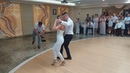 Pierwszy taniec bachata i salsa (Enrique Iglesias - Ring my bells, CNCO, LM- Reggaetón Lento)
