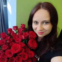 ЮляСергиенко