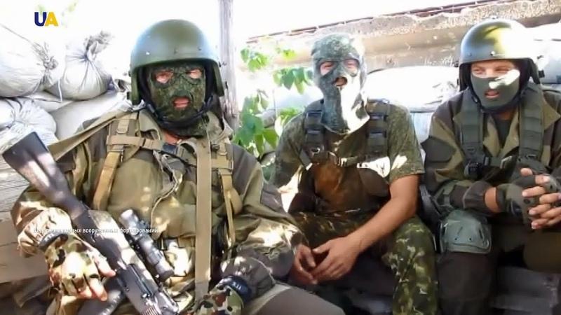 Ихтамнет развенчиваем миф российской пропаганды | Real.Украина