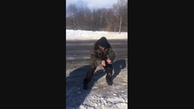 VIDEO-2020-01-30-18-46-36.mp4
