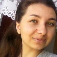 Марта Курлович