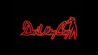 Devil May Cry 1 Soundtrack - Devil Emperor Mundus Battle 3 Land