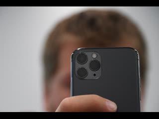 Что делать, если украли смартфон