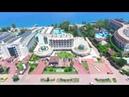 Palmet Beach Resort KEMER 5* ANTALYA
