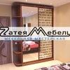 Мастерская Затея Мебель | Мебель на заказ в СПб