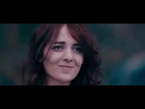 SİCCİN 6 Türk korku filmi 18