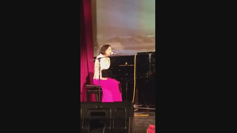 Гимнастерка - Надежда Колесникова