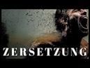 Stasi Taktik gegen Rechte Die Methode der Zersetzung Martin Sellner Lang 1