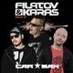 Karas feat. Carman - You You You