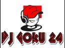 Radio dj goku 24 in diretta
