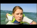 Blue Water High: Escuela de Surf Temporada 1 Capitulo 6 Edge derrotado