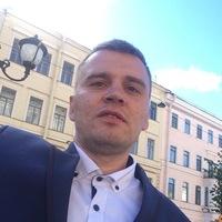 Юрий Прокопьев
