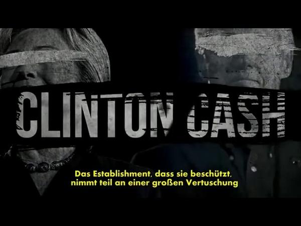 Die Wahrheit über Herrschaft Manipulation Korruption. Donald Trump spricht Klartext