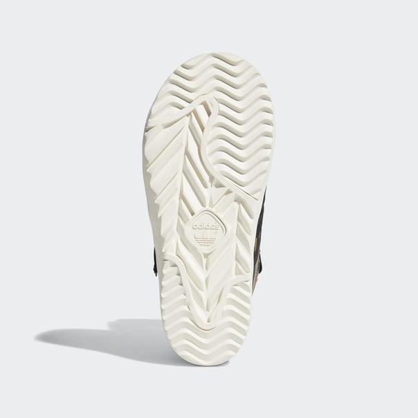 Сноубордические ботинки Superstar ADV image 3