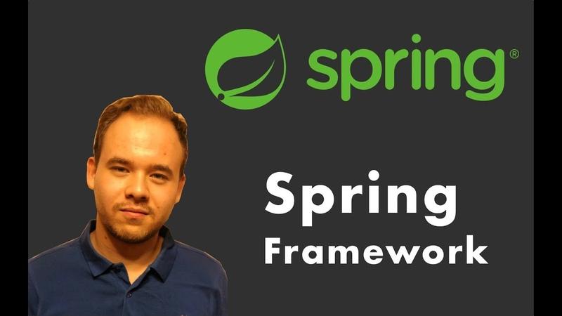 Spring Framework Урок 3 НЕОБЯЗАТЕЛЬНЫЙ Первое приложение Eclipse