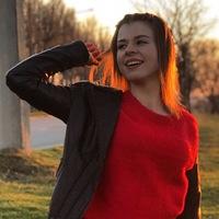 Светлана Мороко