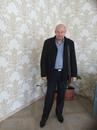 Личный фотоальбом Сергея Кандаурова