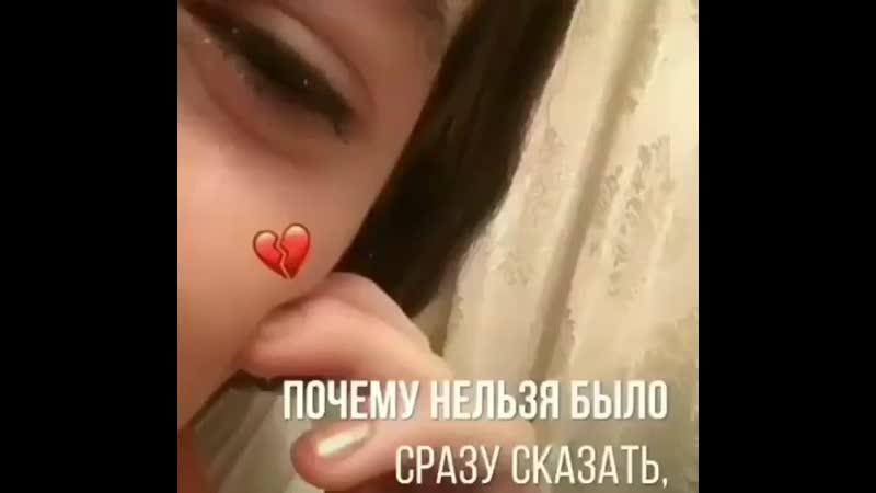 Minuta_muzikiInstaUtility_f8930.mp4