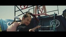 Краснодар 15 июня 2019 dB Drag Racing 1X