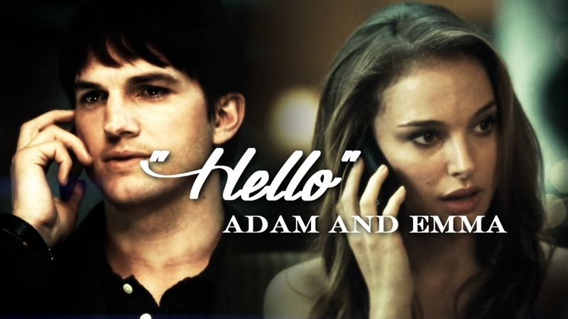 Hello; no strings attached