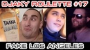 Djaky Roulette 17 Fake Los Angeles 18