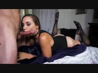 Sasha foxxx head clinic 101 (2019) [handjob, blowjob, cumshot, amateur, sasha