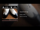 Bobby Wells – Count It All Joy