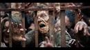 Угроза заражения | (2013) ужасы, пятница, кинопоиск, фильмы, выбор, кино, приколы, ржака, топ