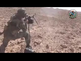 Syria_victory makers men of the syrian arab army