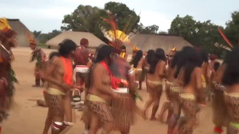Mamamba_Hary_Mamba_Rym_-_Afrikanskii_tanec_(_remiks_)