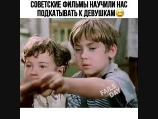 Подвинься крокодил, дама сядет)))