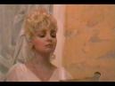 Puccini Vissi d'arte O mio Babbino caro- Live - Marina Zoege von Manteuffel