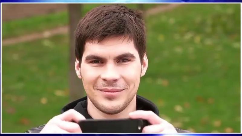 Богдан Лисевский Любовь стучится в двери вновь