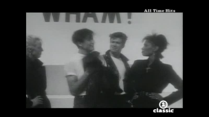 VH1 All Classics Hits vol 1 10 vol7