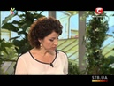 Венерина мухоловка секреты выращивания
