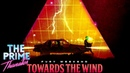 Fury Weekend - Towards The Wind