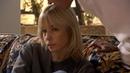 Другая женщина, другой мужчина / 2003 / DVDRip