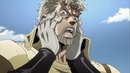 Joseph Joestar Oh No and Oh My God Compilation