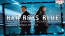 Bad Boys Blue - You`re A Woman (2.19 Yan De Mol X Deejay Jankes Remix)