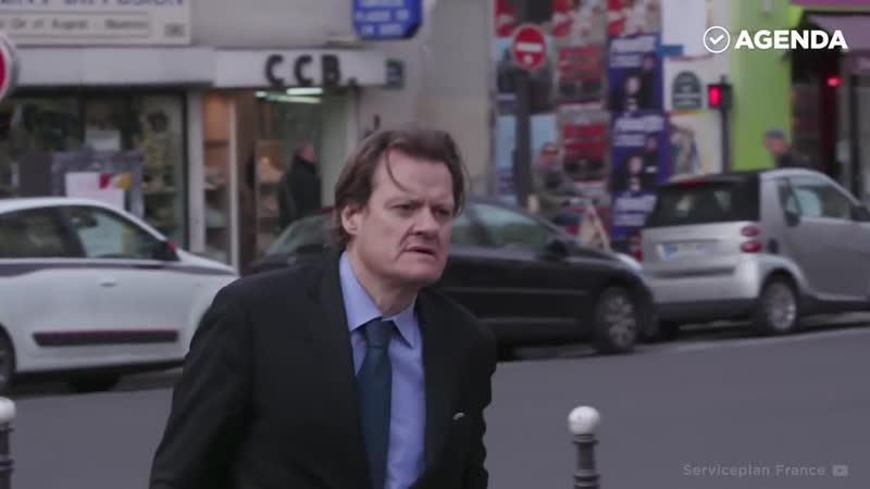 Как отучить пешеходов перебегать дорогу на красный?
