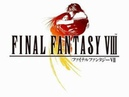 Final Fantasy VIII - Liberi Fatali HQ
