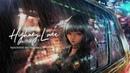 みきとP mikitoP Highway Lover 巡音ルカ Megurine Luka