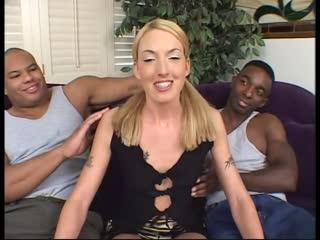 Black_Dicks_in_White_Chicks_3_Scene_3