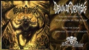Dawn of Demise Into the Depths of Veracity Official Album Stream HD Audio