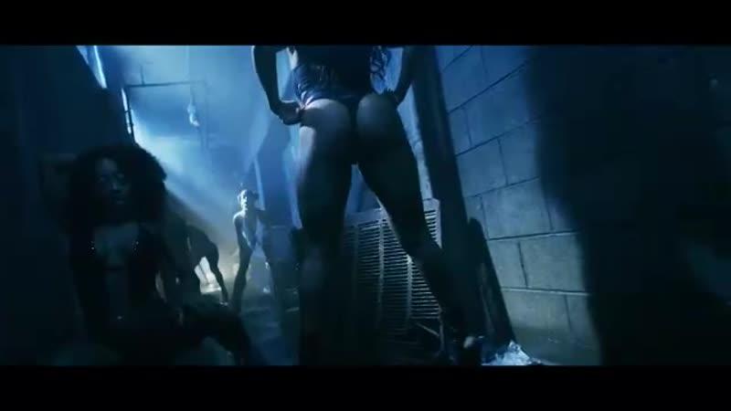 G-Eazy – No Limit (feat. A$AP Rocky Cardi B French Montana Juicy J Belly)