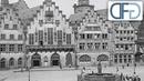 So war das alte Frankfurt Bilder einer verschwundenen Stadt