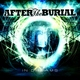After The Burial - Encased In Ice