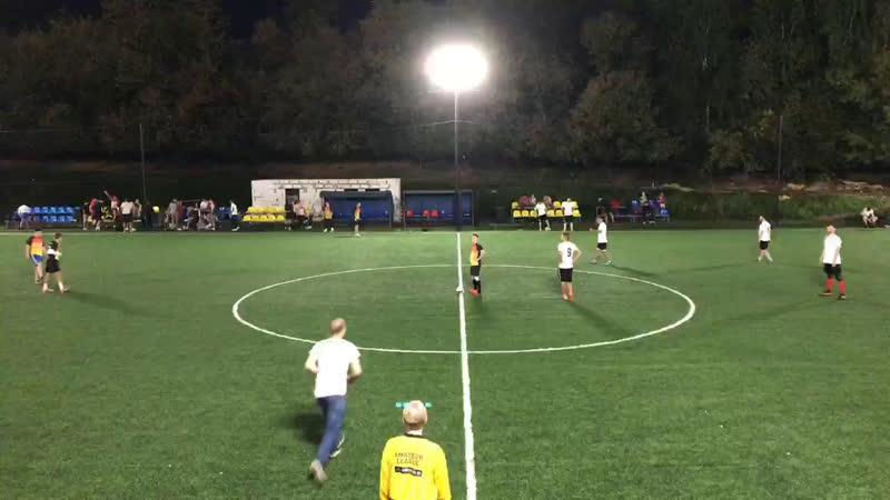 20 тур | Ньюпорт Каунти - Суонси | 🏴⚽️ League 2