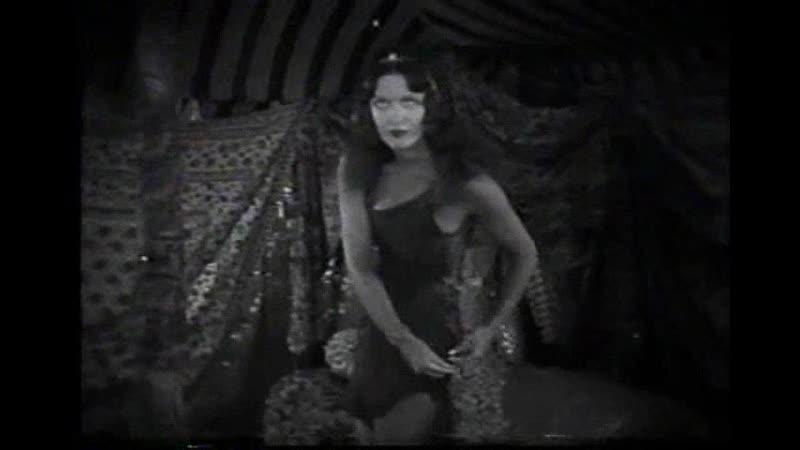 Тарзан Тигр Tarzan the Tiger 1929 3