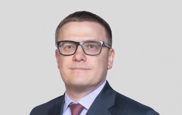 Алексей Текслер, губернатор Челябинской области, дал большое интервью телеканалу «Россия 24».